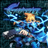 Mighty No. 12097 IcyWind's picture