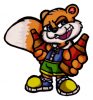Mighty No. 15130 Conker's picture