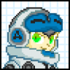 Mighty No. 16514 HeatPhoenix's picture