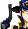 Mighty No. 17952 New Era Outlaw's picture