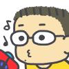 Mighty No. 41 Yoichi ONO's picture