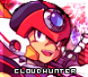 Mighty No. 22862 CloudHunter's picture
