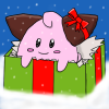 Mighty No. 28283 Colonel Clefairy's picture