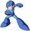 Mighty No. 32076 Met's picture