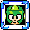 Mighty No. 36188 GreenGrappler's picture