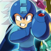 Mighty No. 41297 Sir Streak's picture