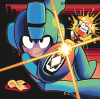 Mighty No. 46410 Likey2Game's picture