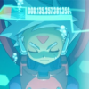 Mighty No. 46477 cgp0122's picture