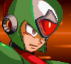 Mighty No. 47088 DroutKaiser's picture