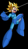 Mighty No. 67918 ssjmega's picture
