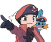 Mighty No. 69695's picture