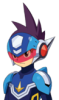 Mighty No. 70153 Jex's picture