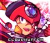 ユーザー Mighty No. 22862 CloudHunter の写真