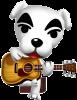 ユーザー Mighty No. 38595 JoChag の写真