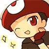 ユーザー Mighty No. 51382 Ruby の写真