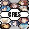 ユーザー Mighty No. 61357 CRES の写真